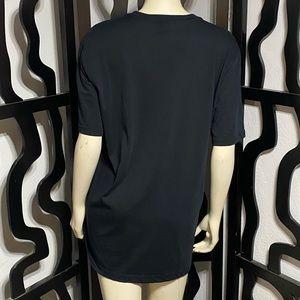 Nike Shirts - Kobe Bryant Black Mamba Nike Dri-fit Shirt